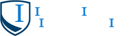 Integrity Insurance International Inc.