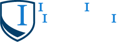 Integrity Insurance International, Inc.